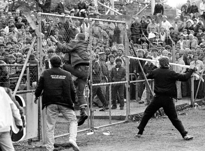 22_05_1982 Haarlem - Ajax_small
