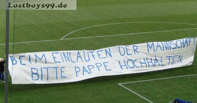 Hoffenheim-1