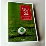 David Endt - Route 32