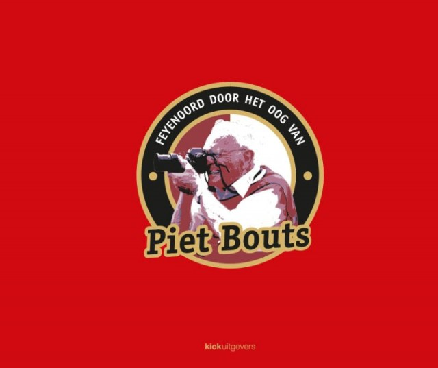 Feyenoord door het oog van Piet Bouts