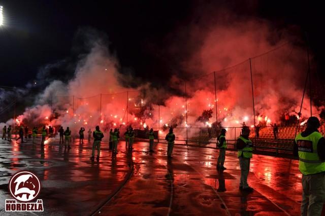 FKSarajevoFKZeljeznicar