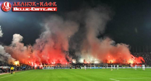 PartizanCrvenaZvezda