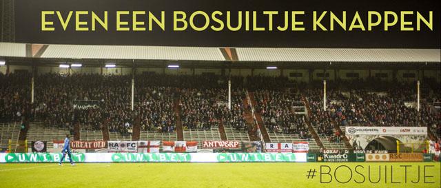 bosuiltje_banner