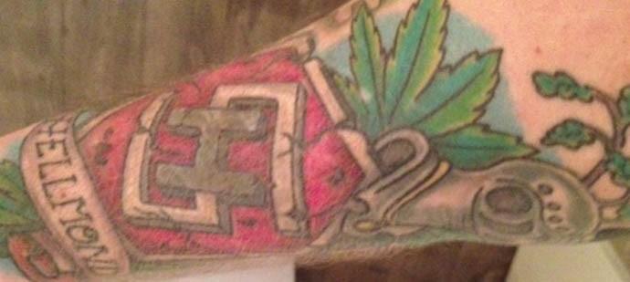 Tattoo-Helmond-670x300