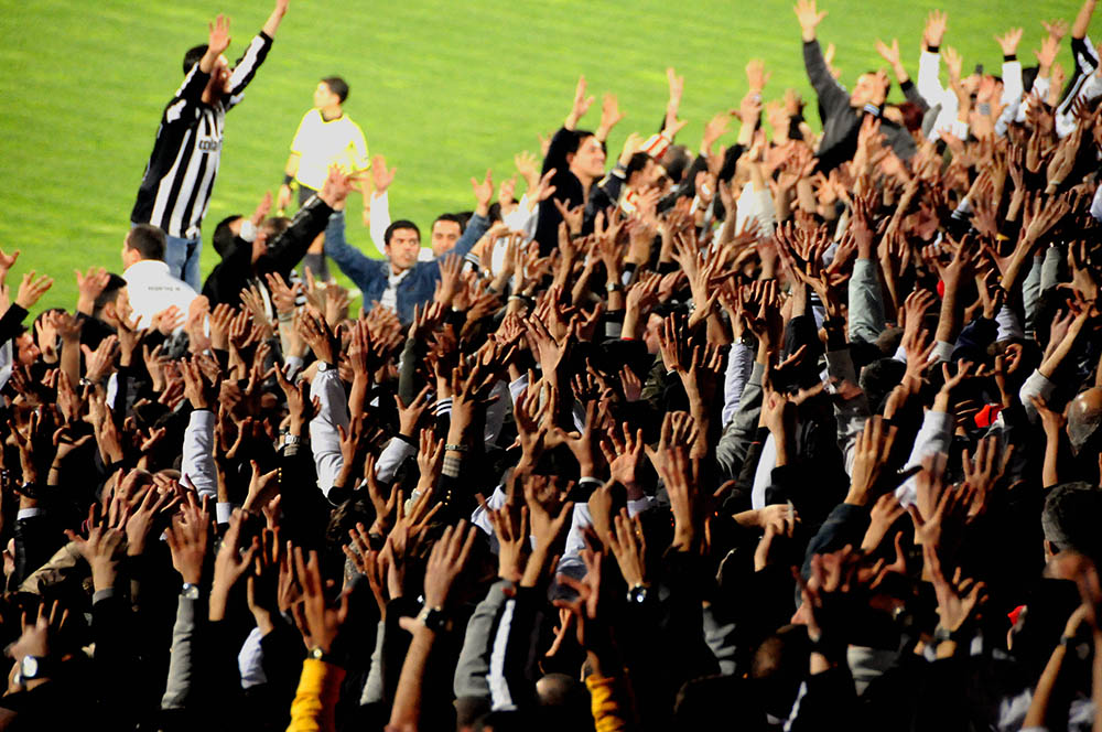 Beşiktaş_taraftarı
